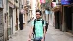 Take Eat Easy lanza en Valencia su revolución foodie con los mejores restaurantes gourmet