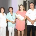 160723_NP_Dr_Vitoria_nacimiento_sano_metabolopatias_300