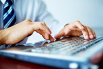 3 Ejemplos de cómo han cambiado los negocios con internet.