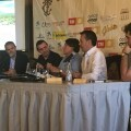 800 personas participan en las actividades medioambientales organizadas en Torrevieja durante el último mes.