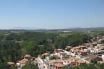 Aigües de l'Horta intensifica los controles con el objetivo de garantizar la calidad del agua suministrada en Cumbres de Calicanto y Montelevante.