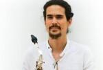 Alexey León Cuban Connection abre el Ciclo de Verano del Jimmy Glass.