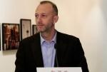 Alexis Marí-'Tenemos un Consell de titulares y seminarios, pero de cero gestión'.