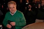 Alfonso Rus es investigado, junto a otras 11 personas, por supuestos amaños en el contrato de un servicio de atención telefónico.