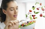 Alimentos-que-tienen-calorias-ocultas-8