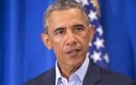 Barack Obama reduce su estancia en España y cancela su viaje a Sevilla.