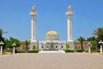 Bourguiba_Monastir_Túnez