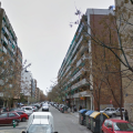Calle Juan Llorens   Google Maps
