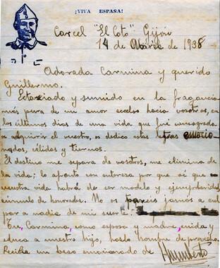 Cartas-presas-la-correspondencia-carcelaria-de-1936-a-1975_image_380