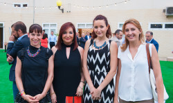 Celeste Cutter-Lola Sancho-Mar López-Patricia Membrives