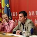 Ciudadanos afirma que las prisas del Consell por reabrir RTVV costarán a los valencianos hasta 200 millones de euros.