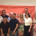 Ciudadanos de Valencia propone a los colectivos festivos de la ciudad constituir un Consejo de Fiestas Menores.