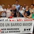 Ciudadanos exige a Grezzi la rectificación urgente de las líneas 11 y 31 de la EMT que pide más de 2.000 personas.