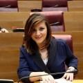 Ciudadanos impulsa la apertura de nuevos Centros Mujer 24 horas en comarcas del interior de las tres provincias.