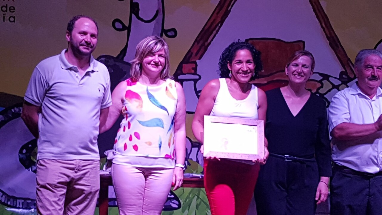 Concurso de All i Pebre tradicional Illa del Palmar septimo 7 premios 20160711_224453 (128)