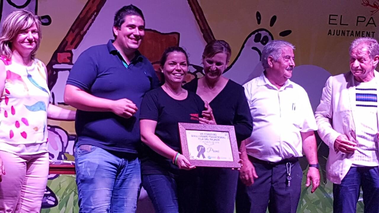 Concurso de All i Pebre tradicional Illa del Palmar septimo 7 premios 20160711_224453 (135)