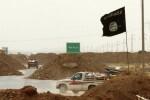 Crimea denuncia la existencia de un campo militar yihadista al sur de Ucrania.