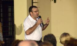 D.O Arroz de Valencia reúne al sector arrocero y personalidades políticas en el homenaje al Duque de La Albufera Manuel Godoy (15)