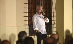 D.O Arroz de Valencia reúne al sector arrocero y personalidades políticas en el homenaje al Duque de La Albufera Manuel Godoy (5)