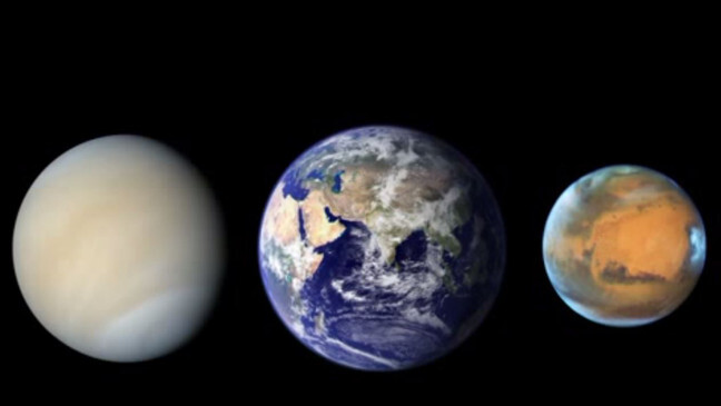 Descubren-dos-exoplanetas-similares-a-la-Tierra_image648_365