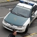 Detienen a un hombre tras matar a su pareja e intentar agredir a sus hijas en Benicàssim.