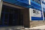 ESIC es la 3ª escuela de negocios de España con mejor reputación corporativa.
