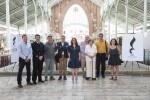 El 130 Certamen Internacional de Bandas de Música 'Ciudad de Valencia' reúne 20 bandas de tres continentes.