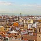 Mejores zonas de alquiler en Valencia según la opinión de Alquilovers