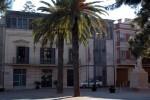 El Ayuntamiento de Massamagrell y Aguas de Valencia invierten en la red de alcantarillado para evitar posibles inundaciones.
