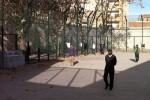 El Ayuntamiento de Valencia insta al Ministerio del Interior a cerrar el Centro de Internamiento de Extranjeros de Zapadores.