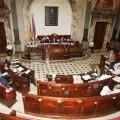 El Ayuntamiento impulsa las actuaciones para adaptar al valenciano el nombre de la ciudad.
