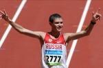 El COI deposita en las Federaciones Internacionales la decisión de participación de los deportistas rusos en las Olimpiadas.