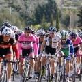 El Club Ciclista Buñol organiza una carrera de 75kms que discurrirá por la localidad, por Turís y Alborache .
