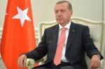 El Gobierno turco despide a 8.777 funcionarios tras el fallido intento de golpe de Estado.