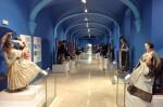 El Museo Fallero participa en la creación de una red de centros para salvaguardar el patrimonio fallero.