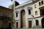 El Teatro El Musical acogerá el International Network for Contemporany Performing Arts.