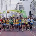 El próximo 19 de febrero Castellón reunirá a la élite española de la distancia