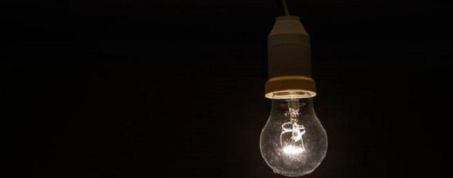 El precio del kWh fue un 14,27 por ciento más caro en el mes pasado para un consumidor modelo, el 51 por ciento de los consumidores de la Comunitat.
