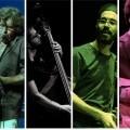 El quinteto Tat! clausura el XIII Festival de Jazz de Peñíscola.