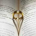 La estabilidad económica de las mujeres no aumenta el riesgo de divorcio. /Aaron Raja