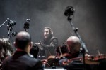 El valenciano Constantino Martínez-Orts, director de la Film Symphony Orchestra, elegido asesor del mayor premio de música de cine de la historia.