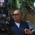 Falleció el director iraní Abbas Kiarostami.