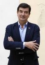 Fernando Giner.