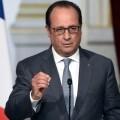 Francia intensificará los ataques sobre Siria e Irak tras el atentado de Niza.
