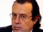 Francisco Javier Gómez Tarín. Profesor Titular de Comunicación Audiovisual Universitat Jaume I. Castellón.