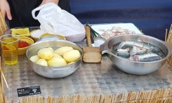 Galería y fotos del 7 Concurso de All i Pebre tradicional Illa del Palmar 20160711_190644 (100)