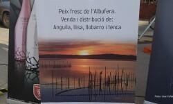 Galería y fotos del 7 Concurso de All i Pebre tradicional Illa del Palmar 20160711_190644 (13)