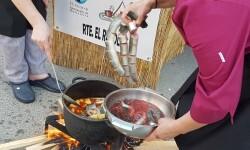 Galería y fotos del 7 Concurso de All i Pebre tradicional Illa del Palmar 20160711_190644 (142)