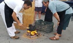 Galería y fotos del 7 Concurso de All i Pebre tradicional Illa del Palmar 20160711_190644 (215)