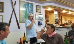 Galería y fotos del 7 Concurso de All i Pebre tradicional Illa del Palmar 20160711_190644 (291)